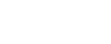 Butlers Liquers